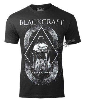 koszulka BLACK CRAFT - SUMMON