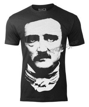 koszulka BLACK CRAFT - WITHIN A DREAM