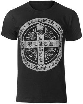 koszulka BLACK LABEL SOCIETY - PENDANT