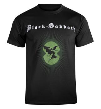 koszulka BLACK SABBATH