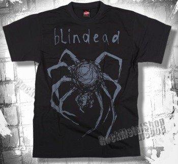 koszulka BLINDEAD - AFFLICTION