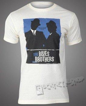 koszulka BLUES BROTHERS - MINIMALISM