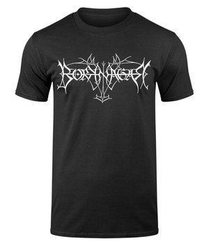 koszulka BORKNAGAR - DRAGON