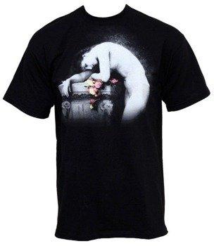 koszulka BURZUM - FALLEN 2