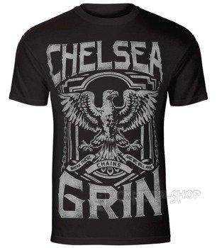 koszulka CHELSEA GRIN - CHAINBREAKER