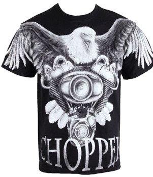 koszulka CHOPPER