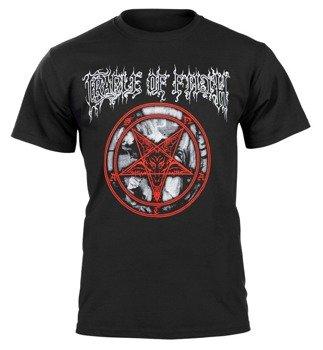 koszulka CRADLE OF FILTH