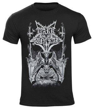 koszulka DARK FUNERAL - BAPHOMET