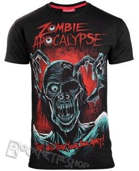 koszulka DARKSIDE - APOCALYPSE