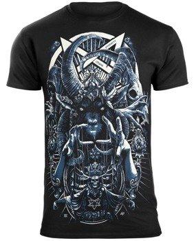 koszulka DARKSIDE - CULT