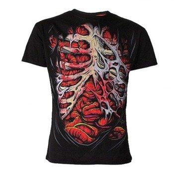 koszulka DARKSIDE - GUTS