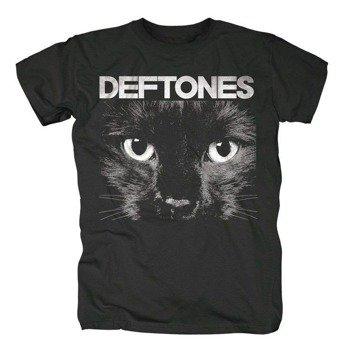 koszulka DEFTONES - SPHYNX