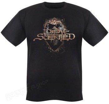 koszulka DEW SCENTED
