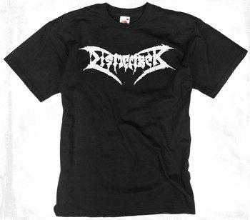 koszulka DISMEMBER - DEATH METAL