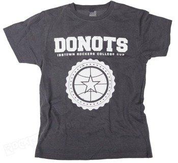 koszulka DONOTS - COLLEGE