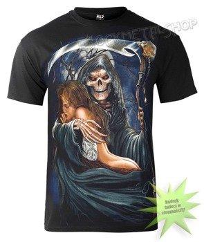 koszulka DON'T FEAR THE REAPER