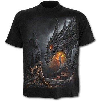 koszulka DRAGON SLAYER