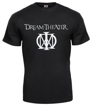 koszulka DREAM THEATER