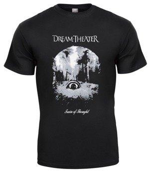 koszulka DREAM THEATER - TRAIN OF THOUGHT