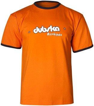 koszulka DUBSKA - AVOKADO