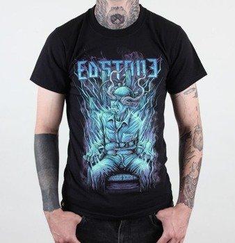 koszulka ED STONE - TAKE YOUR SEAT
