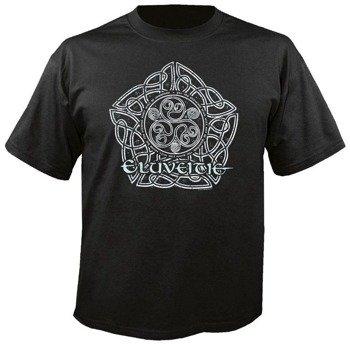 koszulka ELUVEITIE - REVISED