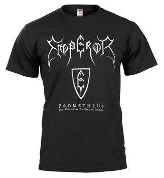 koszulka EMPEROR - PROMETHEUS