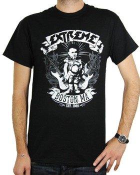 koszulka EXTREME - EST. 1989