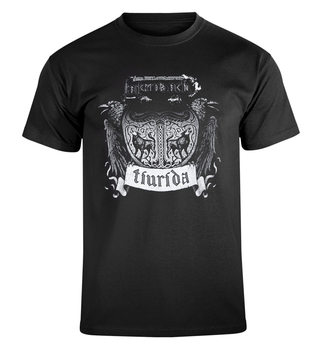 koszulka FALKENBACH - TIURIDA