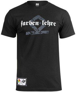 koszulka FARBEN LEHRE - 20 FL PRL