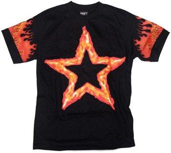 koszulka FLAMESTAR