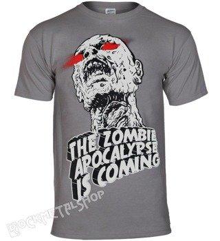 koszulka HALLOWEEN ORIGINALS - ZOMBIE APOCALYPSE