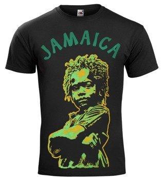 koszulka JAMAICA CHILD