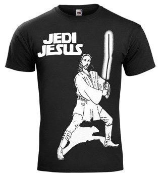 koszulka JEDI JESUS