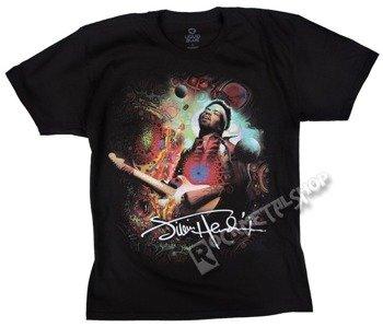 koszulka JIMI HENDRIX - HENDRIX ANGEL