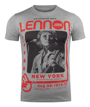 koszulka JOHN LENNON - AN EVENING