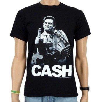 koszulka JOHNNY CASH - FLIPPIN