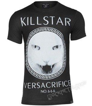 koszulka KILL STAR - SACRIFICE