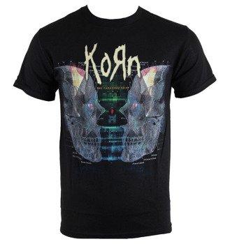 koszulka KORN - MOSAIC