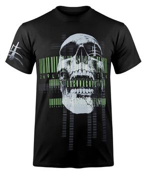 koszulka LACUNA COIL - BIG SKULL