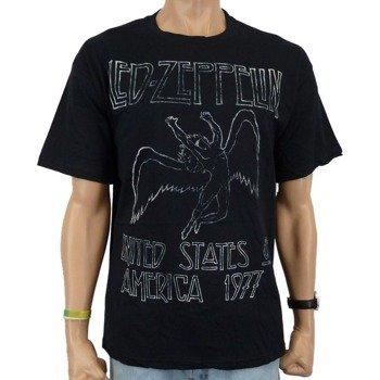 koszulka LED ZEPPELIN - US '77