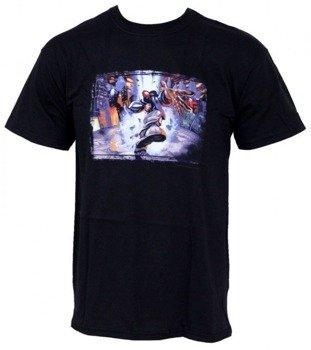 koszulka LIMP BIZKIT - SIGNIFICANT OTHER