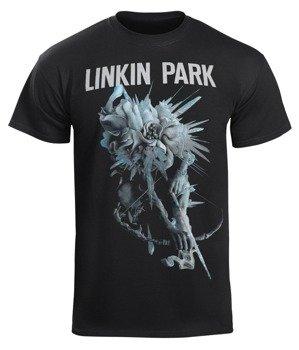 koszulka LINKIN PARK - BOW