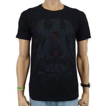 koszulka LOSTPROPHETS - PHOENIX