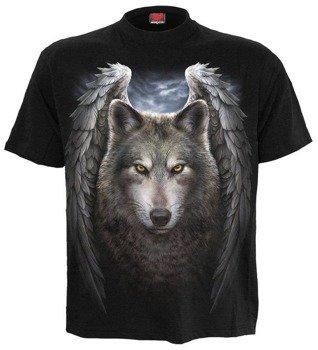 koszulka LYCOS WINGS