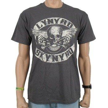 koszulka LYNYRD SKYNYRD - BIKER PATCH