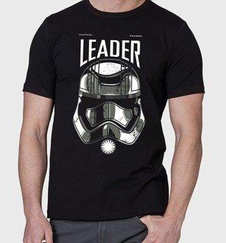 koszulka MARVEL - STAR WARS - TROOP LEADER