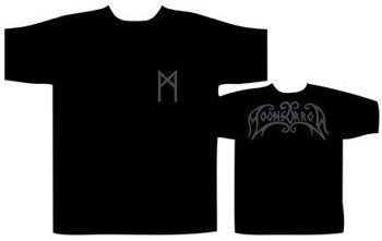koszulka  MOONSORROW - M-RUNE
