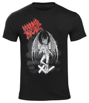koszulka  MORBID ANGEL - GARGOYLE