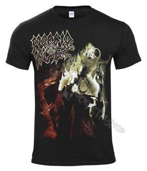 koszulka MORBID ANGEL - ILLUD DIVINUM INSANUS